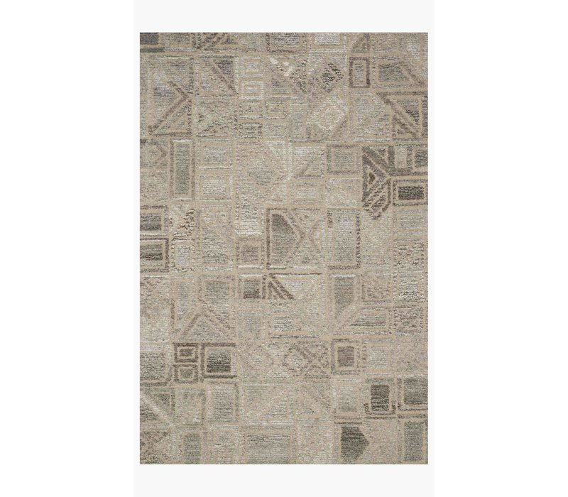 Artesia 8' x 10' Natural Rug