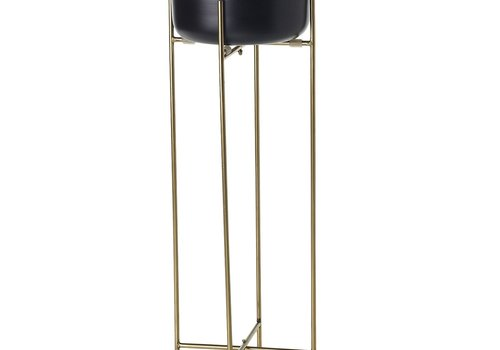 Edge Plant Stand - Small