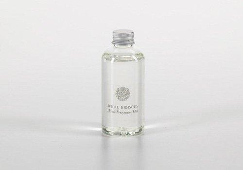 Grand Casablanca White Hibiscus Oil Refill