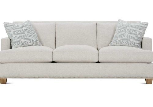 "Laney 92"" Sofa"