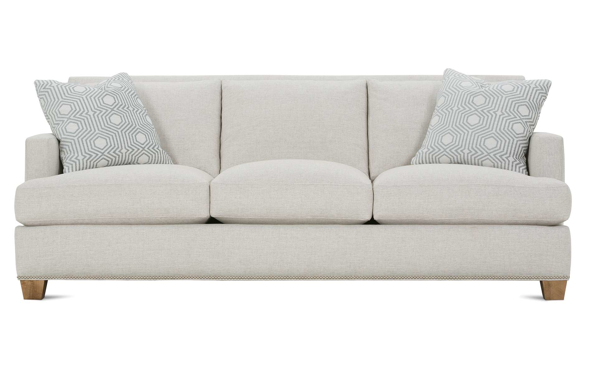 Laney 92 Sofa Sanctuary Home And Gift