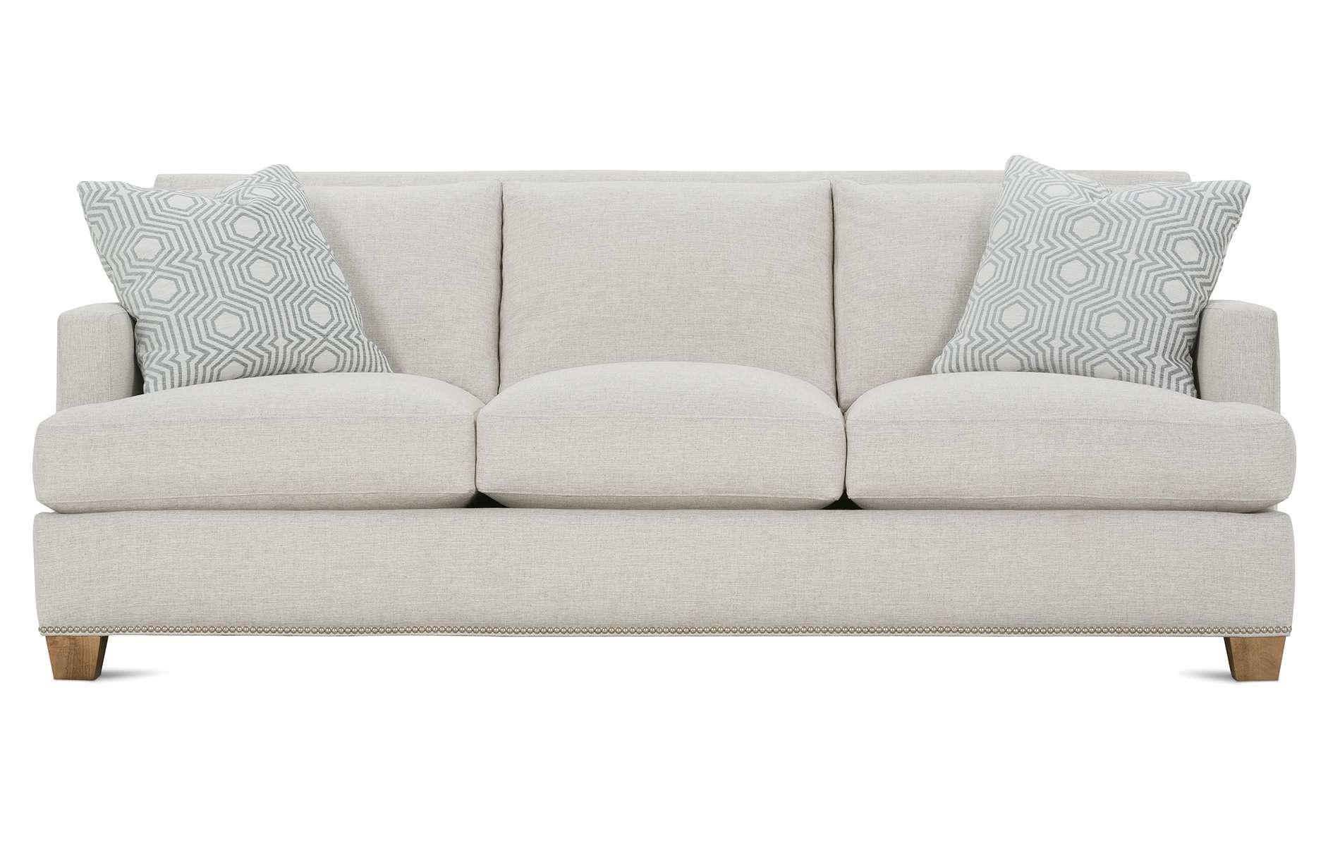 Remarkable Laney 92 Sofa Uwap Interior Chair Design Uwaporg