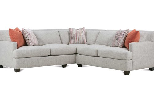 Laney Two Piece Sectional