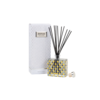 Winter Frost Holiday Diffuser