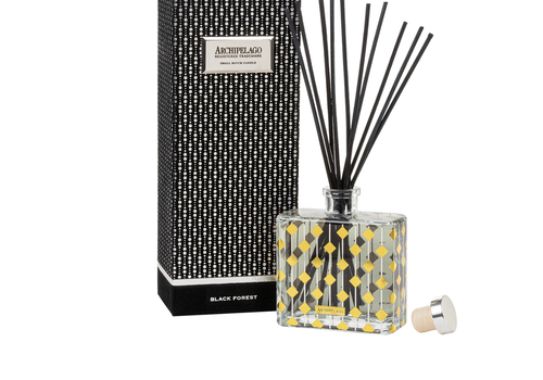 Black Forest Holiday Diffuser