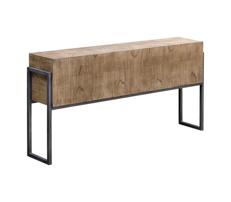 Nevis Sofa Table