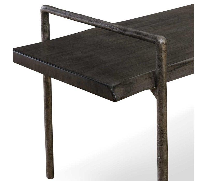 Chandos Bench