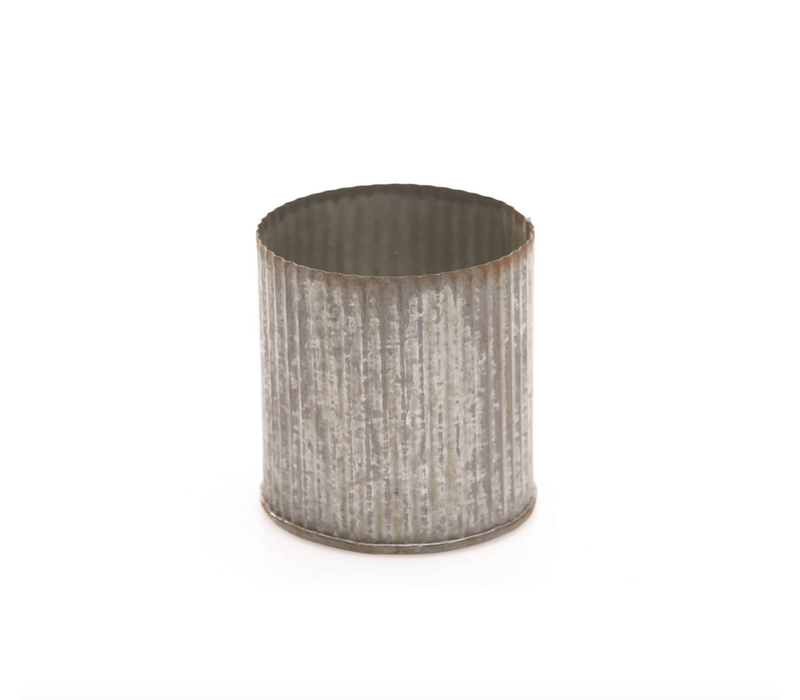 Norah Vase