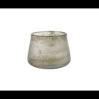 Amelia Opaque Bowl
