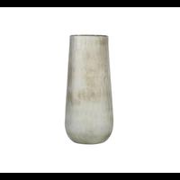 Amelia Opaque Vase