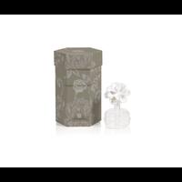 Grand Casablanca Porcelain Diffuser White Hibiscus