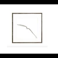 Sea Gull I Painting