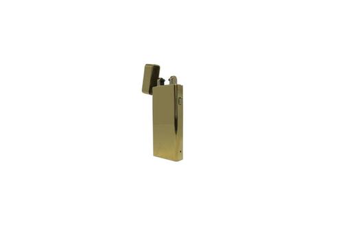 USB Slim Single Arc Lighter