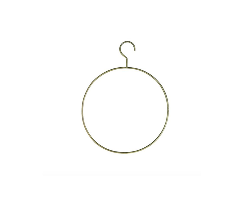 Merchandising Ring