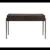 Morrigan Console Table
