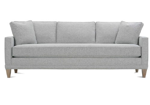 "ROWE Townsend 83"" Sofa"