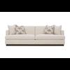 Robin Bruce Forbes Sofa-Floor Model