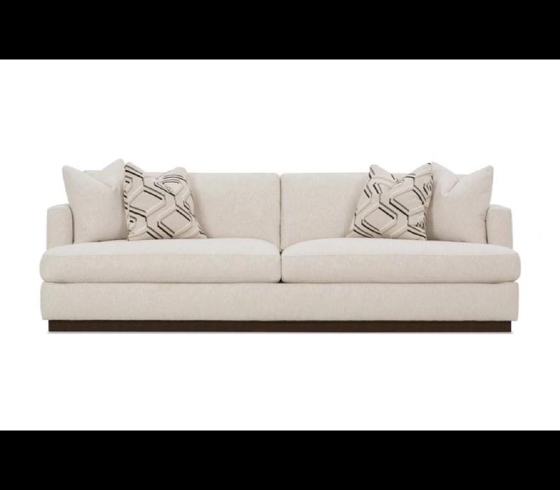 Forbes Sofa-Floor Model