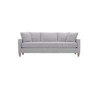 Townsend Q Sleeper Sofa