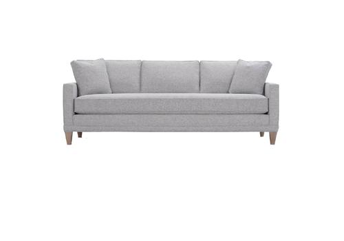 ROWE Townsend Q Sleeper Sofa