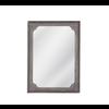Kingsley Wall Mirror