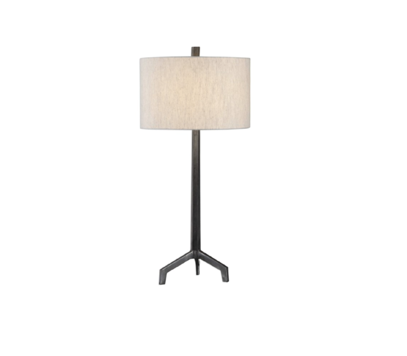 Ivor Lamp