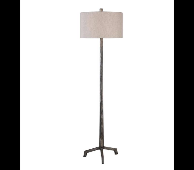 Ivor Floor Lamp
