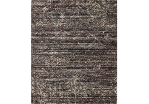 JASMINE POWER LOOMED RUG