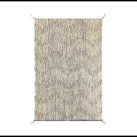 Playa Hand Woven Rug