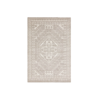 SONOMA POWER LOOMED RUG