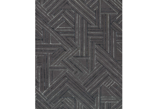VERVE HAND TUFTED RUG