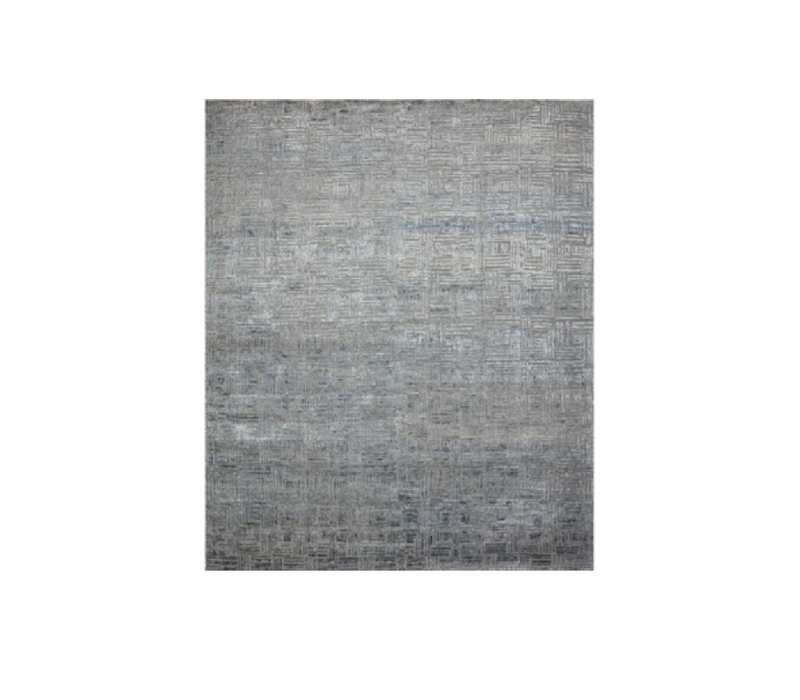 LANA HAND KNOTTED RUG