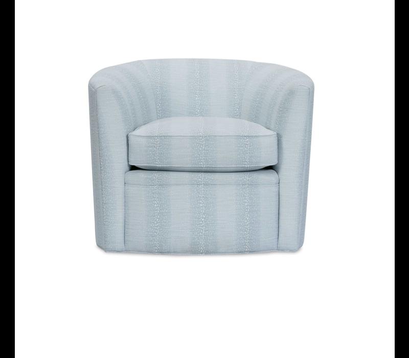 Baldwin Swivel Chair - One Price N-AA