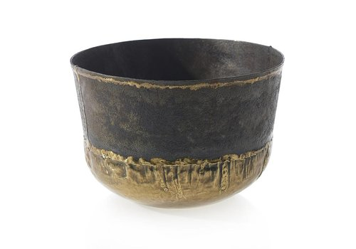 Bengal Small Pot