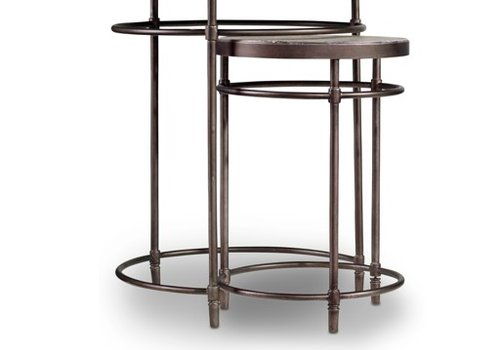 Doreen Nesting Tables
