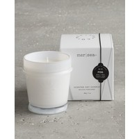 MER-SEA & Co. SMALL BOXED CANDLE