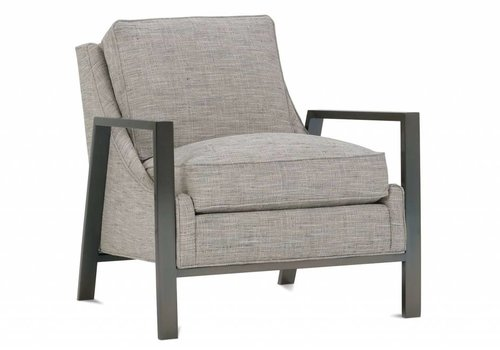 Robin Bruce Odell Accent Chair-Floor Model