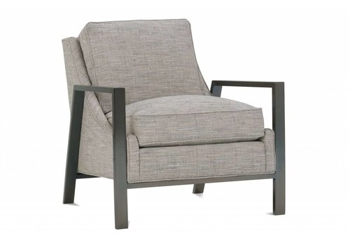 Robin Bruce Odell Accent Chair