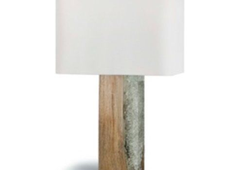 "Venus 29"" Table Lamp"