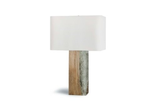 "Venus 29"" Table Lamp"