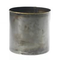 Norman Pot