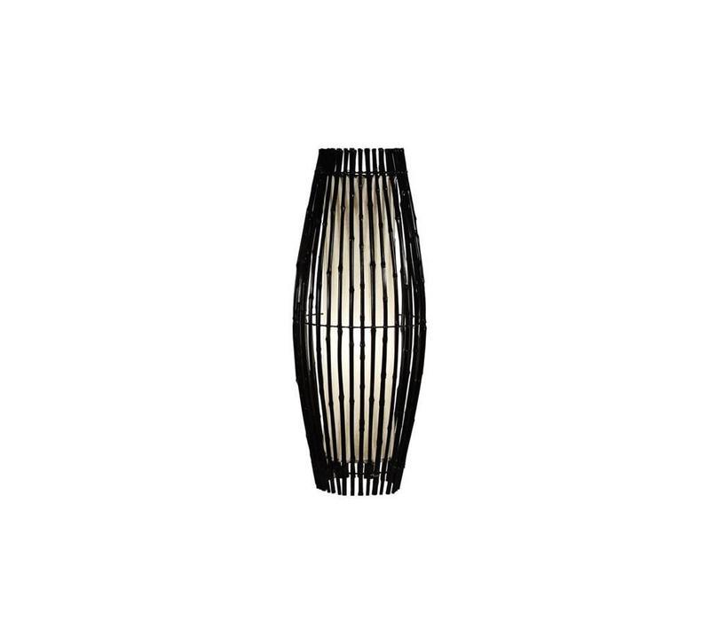 Bantal Floor Lamp