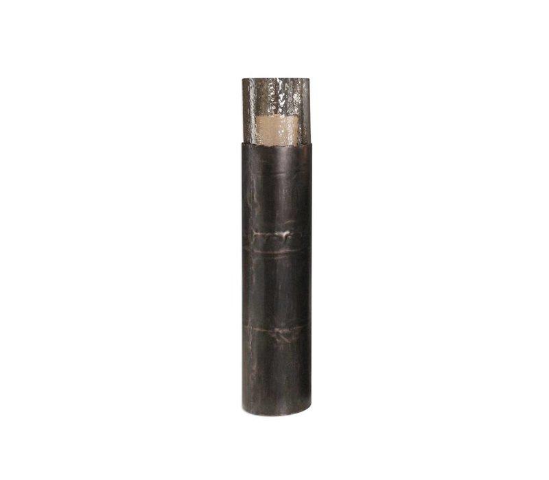 Rigina Floor Candleholder
