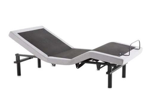 MALOUF M550 Adjustable Bed Base
