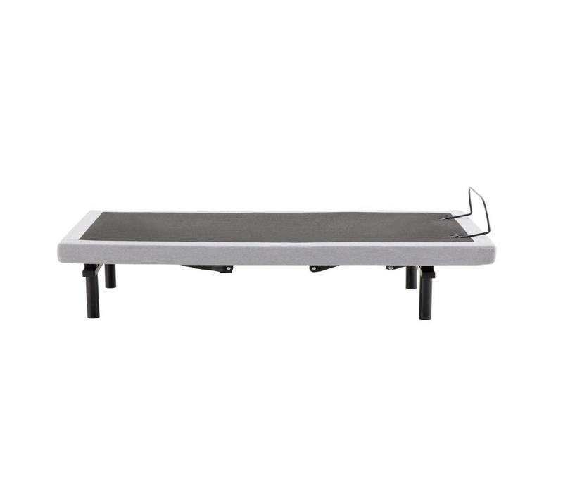 M550 Adjustable Bed Base