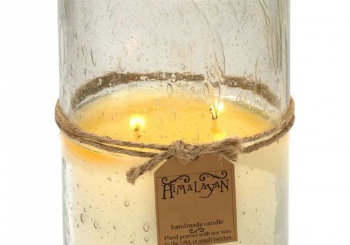 Himalayan Trading Post Large Clear Bubble Hurricane
