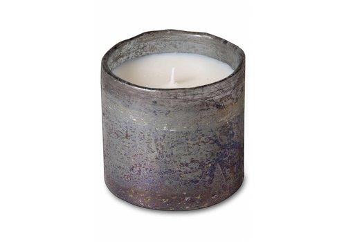 Himalayan Trading Post Smoky Grey Artisan Tumbler
