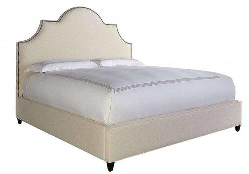 ROWE Sedgefield Upholstered Bed