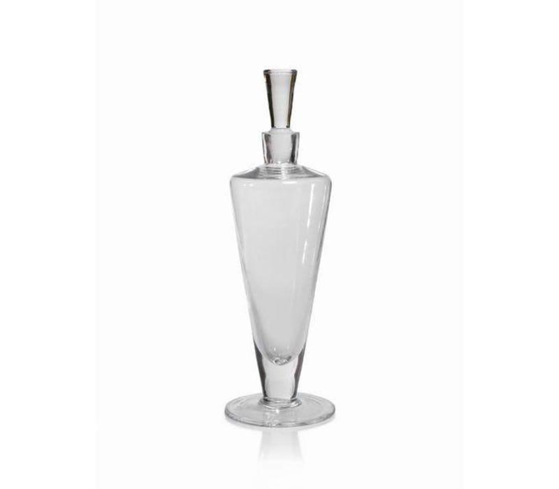 Siena Glass Decanter