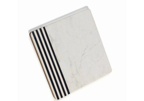 Marine Marble Cheese Board